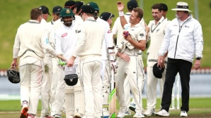 Националите на Бангладеш се разминали на косъм с трагедията в Нова Зеландия