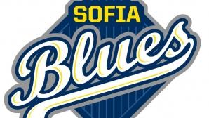 Емблемата на София Блус е №1 в онлайн анкета