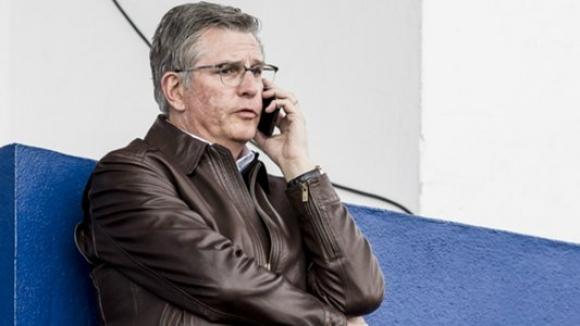 """Фейенорд мечтае за """"свои"""" от Рома и Интер"""