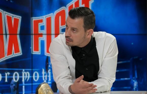 Далаклиев: Кубрат бе заложил много и трябваше да даде всичко от себе си за...
