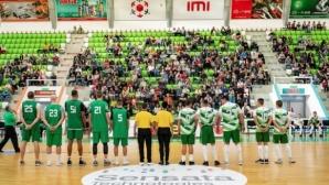 В Ботевград събраха над 8000 лева на благотворително събитие