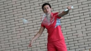Линда Зечири стартира с победа във Франция, Мицова отпадна