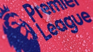 Три оператора за нелегално излъчване на мачове от Висшата лига получиха 17 години затвор