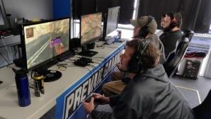 Играта, която преобърна света на гейминга, регистрира oгромна печалба