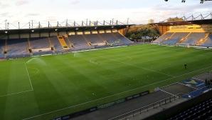 Английските клубове от трета и четвърта дивизия искат удължен трансферен прозорец