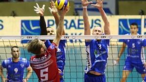 Ален Джорджевич: Победата срещу Левски изглежда лесна, но не бе такава