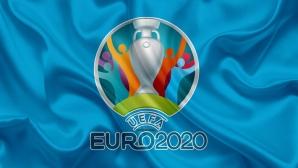 Лесни мачове за Испания и Италия - ето какво още предстои в евроквалификациите днес