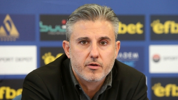 "Бивш играч на Литекс стана главен скаут на Левски, ""сините"" подписаха ексклузивен договор с Бекали"