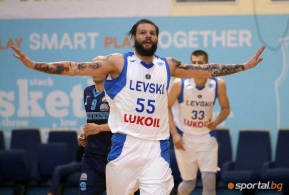 Калоян Иванов вече няма да бъде подиграван от брат си