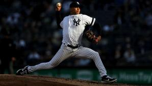 Ню Йорк Янкис е поскъпнал с 15% до $4,6 млрд.