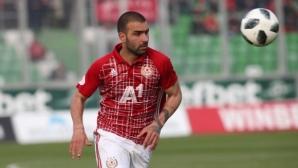 ЦСКА-София ще бъде партньор на международен треньорски семинар
