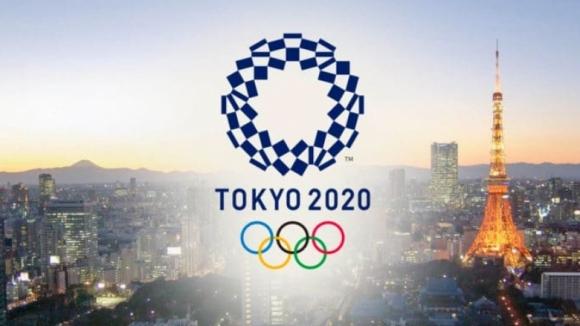 Обявиха датите за олимпийския волейболен турнир при мъжете на Токио 2020