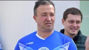 "Фенклуб ""Дунав Завинаги"" организира благотворителен мач в помощ на Владо Стоянов"