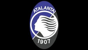 Аталанта организира първа предсезонна подготовка във България