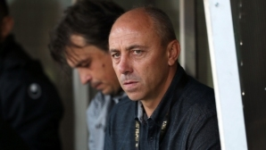 Фенуш и Кононго пропускат гостуването на Черно море срещу Берое