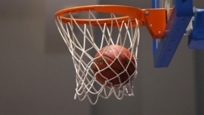Турнир по баскетбол 3х3 в Сливен