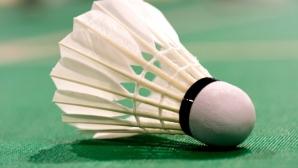 Димитър Янакиев отпадна във втория кръг на турнира в Загреб