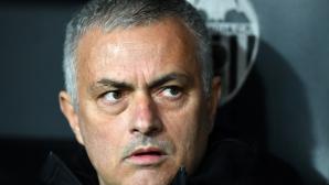 Моуриньо е свършил с треньорството, смята бивш играч на Челси