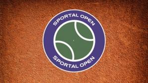 """Какви са позитивите за Григор Димитров в Монте Карло - гледайте """"Sportal Open"""" (видео)"""