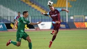 Георги Вълчев: Има разочарование
