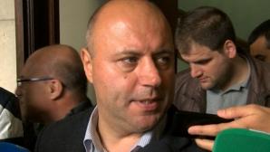 Директор на Царско село поема школата на арменски гранд