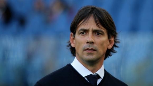 Задава се треньорска смяна в Лацио