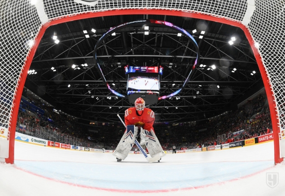 Александър Георгиев: За Русия е важно да победи Чехия