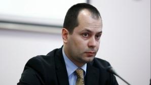 Кметът на Враца с нов мандат начело на Ботев