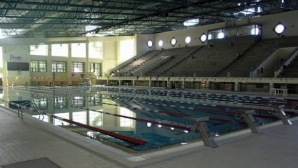 Още три медала за българските плувци на Балканиадата в Кавала