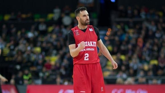 Марко Попович слага край на кариерата си