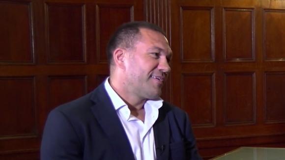 Кубрат Пулев: На колене няма да им падам