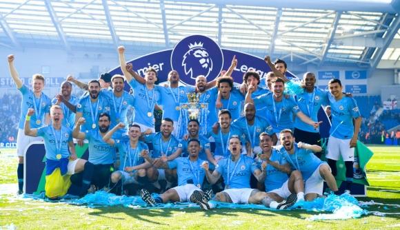 Случаят на Манчестър Сити стигна до финалната права, от клуба са разочаровани