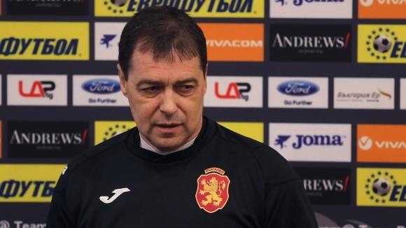 Петър Хубчев ще открие детски футболен турнир в Тетевен
