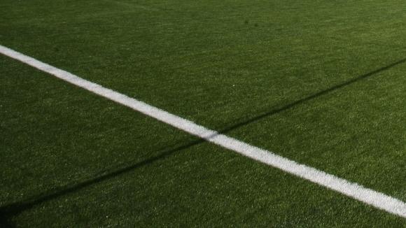 Благотворителен  футболен турнир събра пари за деца на починали полицейски служители