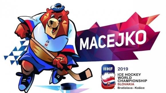 Хокейният коментатор Иван Чешанков: Истинското Световно започва от 1/4-финалите