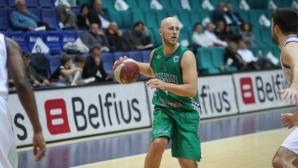 Мирко Мулалич: В плейофите не е важно с колко печелиш