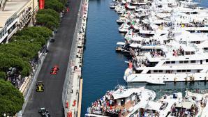 Няма да е лесно на Мерцедес в Монако