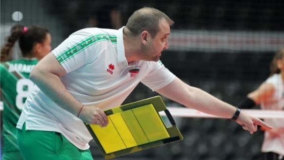 Иван Петков: Пречупиха ни със сервис и 6 аса след два отлични гейма, налегна...