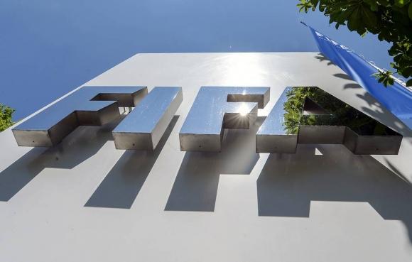 Нито една страна няма капацитета да проведе сама Световно с 48 отбора, смята бивш шеф на ФИФА