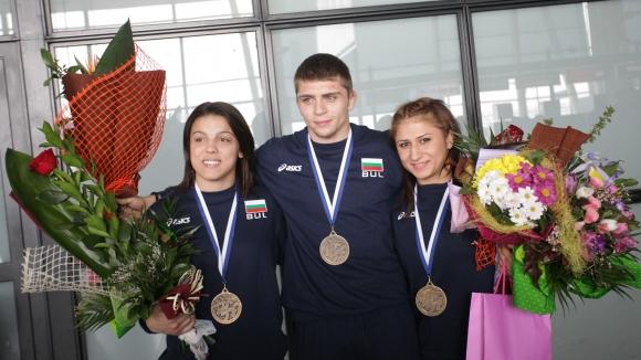 Киров спечели бронз на турнир в Италия