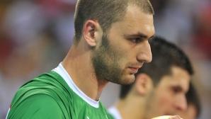 Цветан Соколов: Беше ми тъжно да гледам България по телевизора