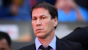 """Треньорът на Марсилия напусна за """"доброто на проекта"""""""