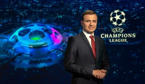 Английският финал на ШЛ - пряко по bTV Action и bTV Radio, както и онлайн на VOYO.BG