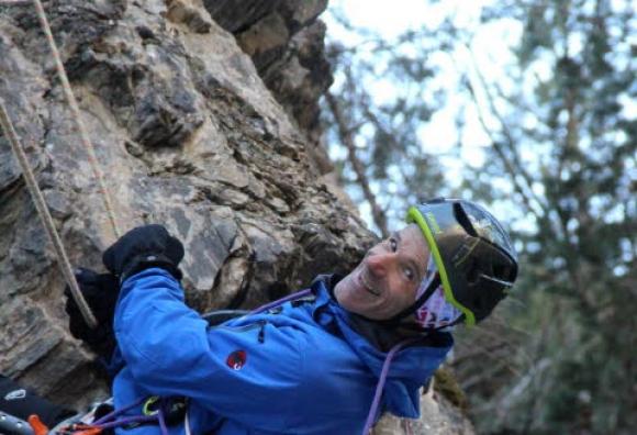 Трагедия! Бивш олимпийски скиор загина по време на катерене в Алпите