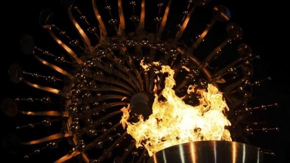Олимпийският огън ще премине през всички 47 префектури на Япония