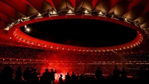 Мадрид чака 70 000 англичани за финала, собствениците на заведения треперят