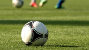 Струмска слава организира камп с български и чуждестранни играчи