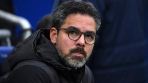 Шалке 04 отказа милиони от Китай в името на новия треньор