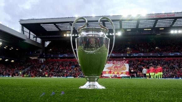 Сериозна група от европейски клубове се обявиха против предложените промени в ШЛ и Лига Европа