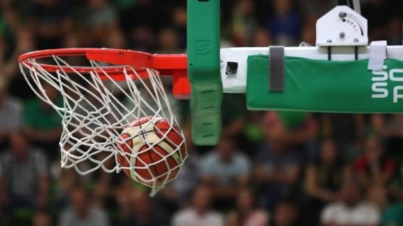 Благотворителен турнир по баскетбол ще се състои в Кюстендил